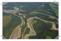 ring spa francorchamps formula 1